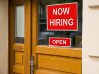 Now%20hiring%20sign