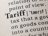 Tariff%20dictionary